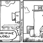 #Fingerpori #alustatalous #pefletti https://t.co/hgTTbZSnX3 https://t.co/h2CNTbQZD5