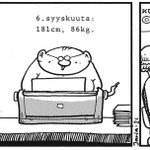 #Fingerpori #otava #kasvutarina https://t.co/SNwsgJjWcj https://t.co/NNys1KUTLM