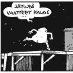 #Fingerpori #jääveistos #avanto https://t.co/BQ2oiyKdfW https://t.co/SbFgZuiapE
