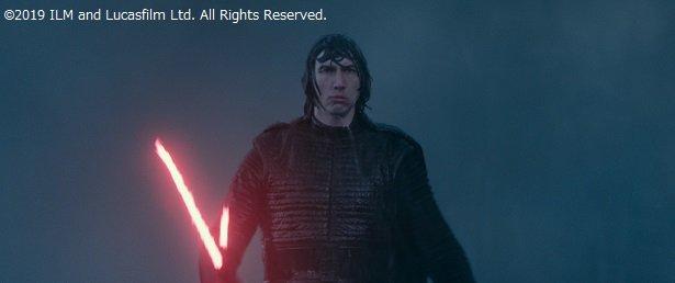 test ツイッターメディア - #スター・ウォーズ #スカイウォーカーの夜明け 明日よる9時✴️テレビ初放送  伝説の英雄ルーク・スカイウォーカーの遺志を引き継ぐ美しき戦士 #レイ🚺 かつて銀河に君臨した暗黒卿ダース・ベイダーを崇拝し銀河の支配を目論む #カイロ・レン🚹  銀河に自由と平和を取り戻す戦いは遂に最終決戦を迎える‼️ https://t.co/zAKep45lhl