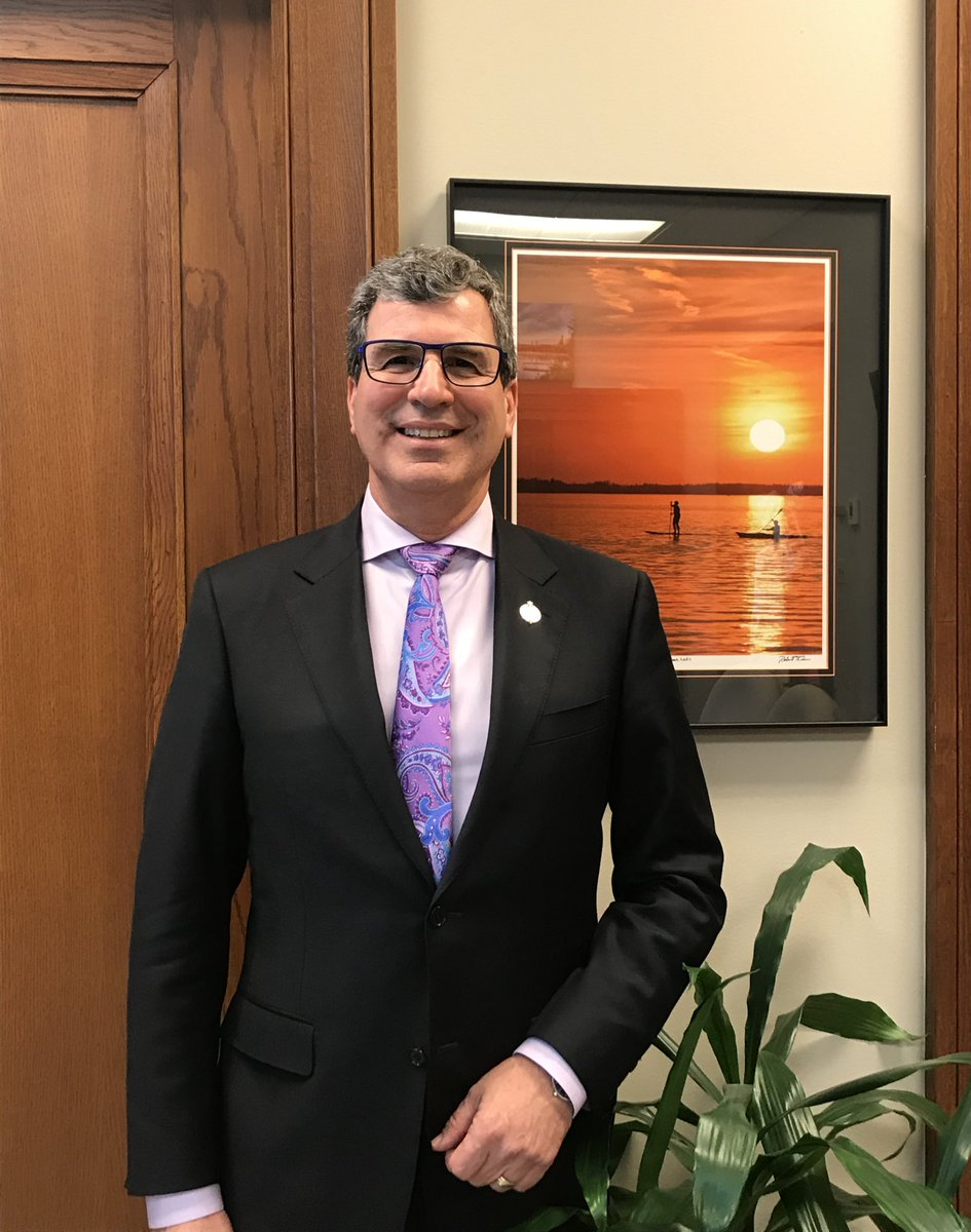test Twitter Media - It's #PinkShirtDay  Today, I am wearing pink to raise awareness and to stand up against bullying every day, all year long. #LiftEachOtherUp #BeKind #DayofPink https://t.co/Btzqgkt6aT