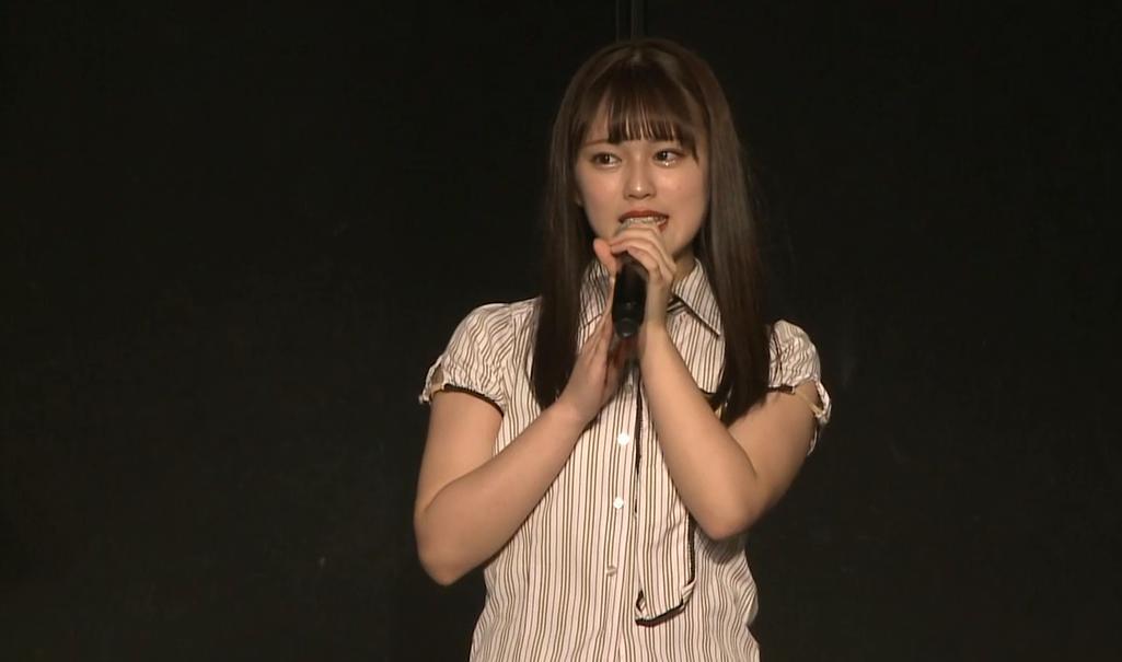 【SKE48】「総選挙31位」竹内彩姫(21)、卒業を発表!所属事務所の社員に転身「これからもSKEのために頑張る」  [ジョーカーマン★]