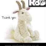 Thank you for all the wonderful Birthday messages I have received.  #richard  #birthday #rarebreedgoats https://t.co/GCGSQAG2UJ