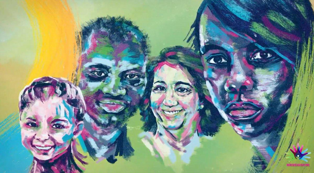 test Twitter Media - Er zijn in Nederland circa één miljoen mensen met een zeldzame aandoening. Op de vooravond van #Zeldzameziektendag bekeek ZorgkaartNederland de cijfers die mensen gaven voor hun zorgervaringen. ➡️https://t.co/3RiaywvFNy  #zorg #gezondheid #zzd21  #rarediseaseday @VSOPzeldzaam https://t.co/SPgcVSq3IW