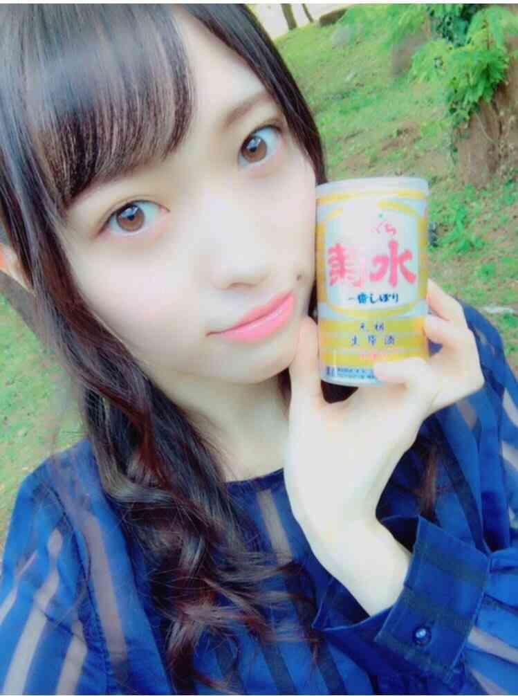 test ツイッターメディア - @KIKUSUI_PR 菊水酒造さま  はい❗は~い‼️✋😃ふなぐちの日です‼️\(^o^)/ https://t.co/a0mwA8Kecc