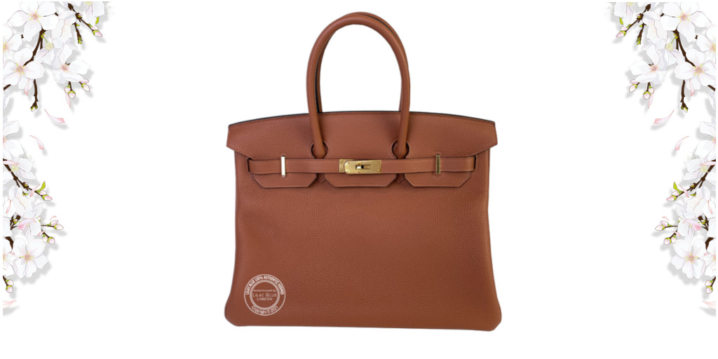 test Twitter Media - #Hermes #Birkin 35cm Cuivre Togo PHW  https://t.co/uyQR6sK4j5  #HermesHandBags #HermesLondon #LilacBlueLondon  For more information please call on +44 845 224 8876 or email info@lilacblue.com https://t.co/nY3BX44POE
