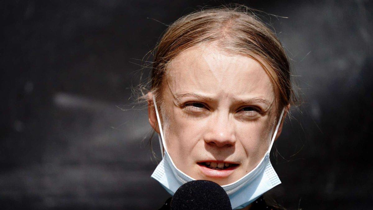 アドレノクロム切れ 【アドレノ紀子妃確定?】少し見ぬ間に、なんじゃこの劣化した顔は 「それはね、もろアドレノ切れでござーますの、ほほほほほっ」て笑ってられるレベルじゃない:
