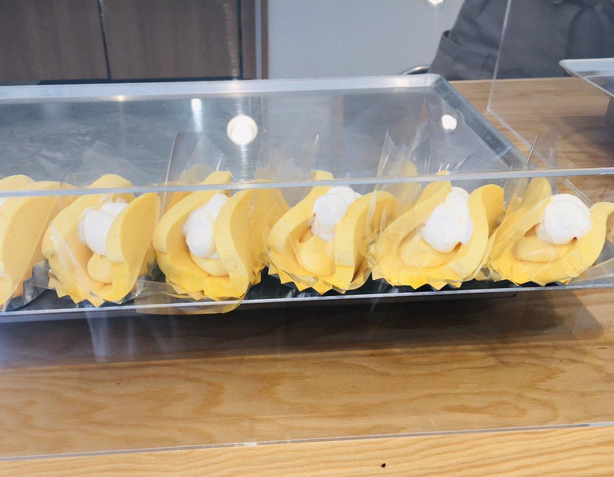 test ツイッターメディア - #城崎温泉♨️の駅前で、 いつも行列になっている #本巣ヱ さんで、 #オムレット と #プリン をたっぷり購入。 神戸の方、#苦楽園 にも支店ありますから。 阪急の #苦楽園口駅 からすぐ。 https://t.co/3Rj1lCx9mk