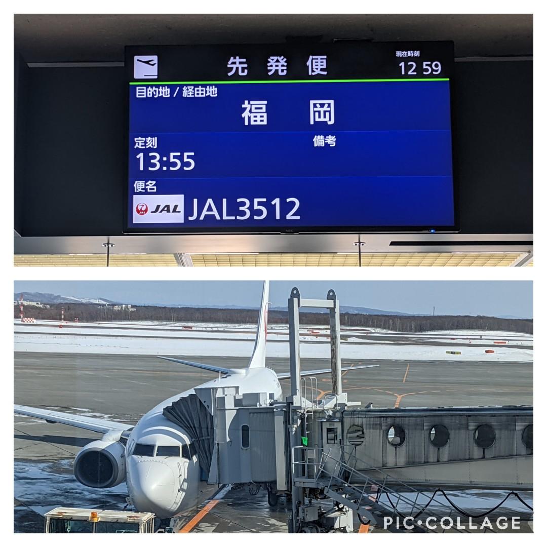test ツイッターメディア - 今日の北海道は快晴で新千歳空港上空は青空が広がっています。 またあたたかい時期に遊びに行きたいと思います。#ジャイモン https://t.co/FruX0Dd5gQ