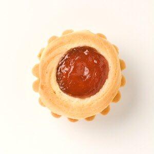 test ツイッターメディア - 銀座のウエストのヴィクトリア、アンパイだがやはり美味しい。 https://t.co/lr6Gscrs19