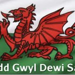Dydd Gŵyl Dewi Hapus / Happy St David's Day from CDM Solutions #stdavid #wales #stdavidsday https://t.co/GZqDV5K093