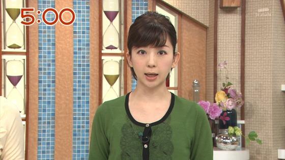 test ツイッターメディア - 松尾由美子 https://t.co/NpRHL2Z7MH #テレビ朝日 https://t.co/mMS7RHrMg3