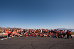 bigdamrun: 40 DAYS TILL BIG DAM RUN! Take part in our @AdobeSummit 5k tradition! #BDR2021 https://t.co/ZR58Yc4fgw
