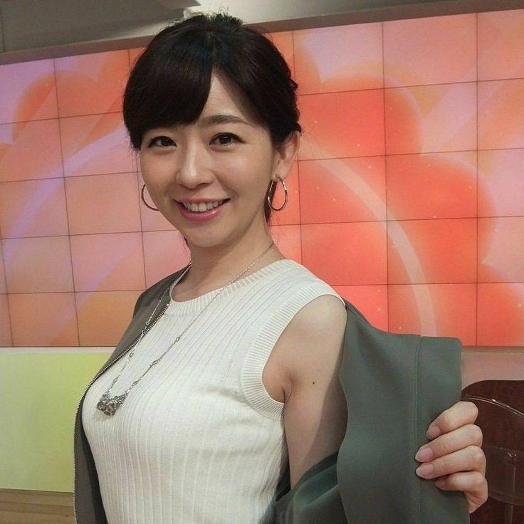 test ツイッターメディア - @bozu_108 かわいいアナウンサーたくさんいるけど、松尾由美子アナはいつになってもかわいい。 https://t.co/oZpZF4EuHb