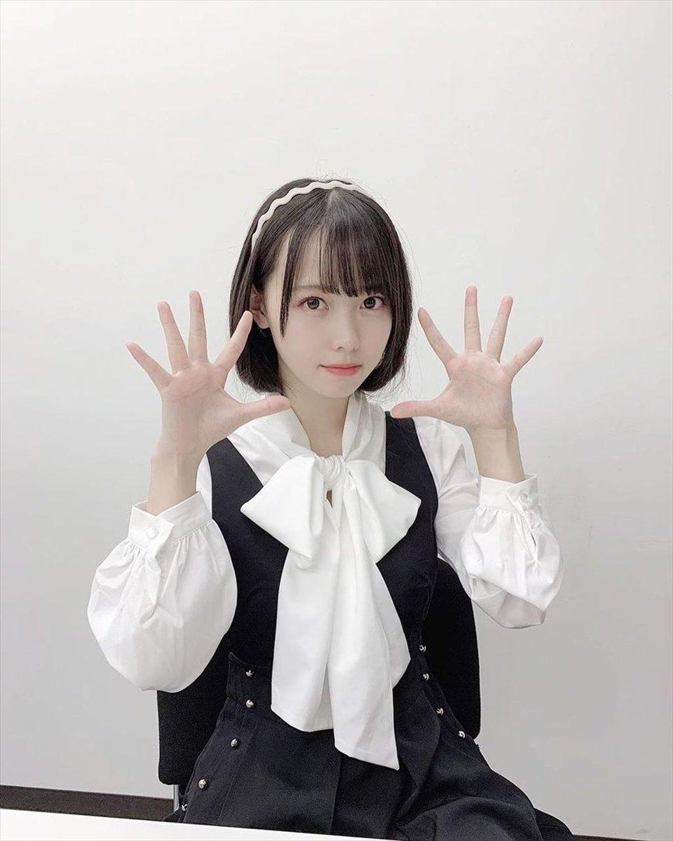 test ツイッターメディア - Matsumoto Momona 松本ももな See More... https://t.co/NN7fqzNJNK #idol #japanese #gravure https://t.co/mwuaLJMau8