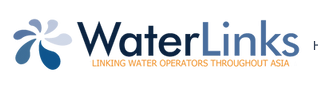 test Twitter Media - WaterLinks is a fully independent, non-profit organization that facilitates Water Operator Partnerships (WOPs) in the Asia-Pacific region - Call for entries to the Mohammed bin Rashid Al Maktoum Global Water Award https://t.co/HRwhJDlI6v @EASTWESTPR @SuqiaUAE @Wix https://t.co/R6GZZE37It