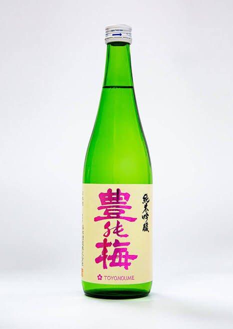 test ツイッターメディア - 土佐グルメに合う酒も順次紹介しようかの。 県内には18蔵ある。 まずは香南市にある高木酒造様の豊能梅。辛口の土佐らしい酒じゃ。どろめ祭りで飲まれておるやつじゃ。また、日本一早い新米の新酒として、例年 9月上旬に出荷されておるおり酒も有名じゃの。  #盛親の土佐グルメ https://t.co/K5pct0pYeT