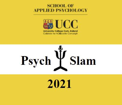 test Twitter Media - ⭐️PsychSlam 2021 is open for registration!⭐️  Great opportunity for TY Students to get training & experience in #scicomm & explore psychology @UCC  Register a team by 20/3 https://t.co/fCu3ao1pCy  Sponsored by @Famelab_Ireland @BritishCouncil  More info https://t.co/j19eLKZVO6 https://t.co/rBDViEq6Ij