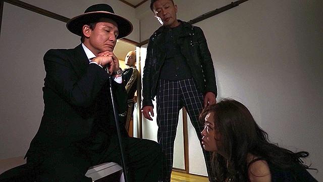 test ツイッターメディア - 少女を地獄から救ったのは 人間のくずだった——  8歳の少女に愛された、空き巣犯。 出会わなかったはずの2人が、 ささやかな幸せを求めて、寄添う。  監督・脚本・プロデューサー:上西雄大  -出口を求め、彷徨う大人たち- 『ひとくず』 3/12(金)-4/1(木)アンコール上映 https://t.co/fKugiQGGjU https://t.co/Lm3frmdfCy