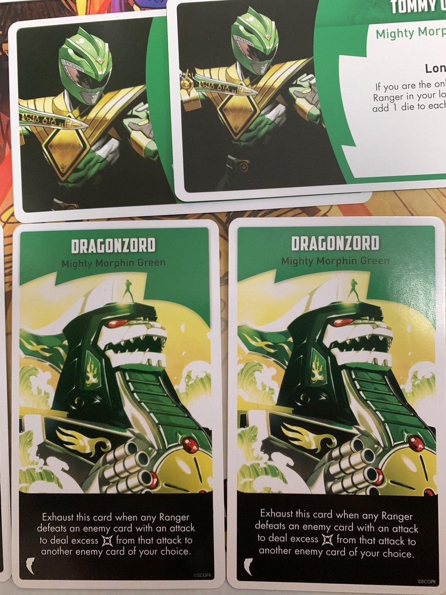 test ツイッターメディア - 14.ドラゴンシーザー  回るドリルは最高 なお国産のカードゲームは触ってない  #恐竜戦隊ジュウレンジャー #ドラゴンシーザー #MIGHTYMORPHINPOWERRANGERS #DRAGONZORD #スーパーミニプラ #PowerRangersHeroesofTheGrid https://t.co/1Lg90yyZqQ