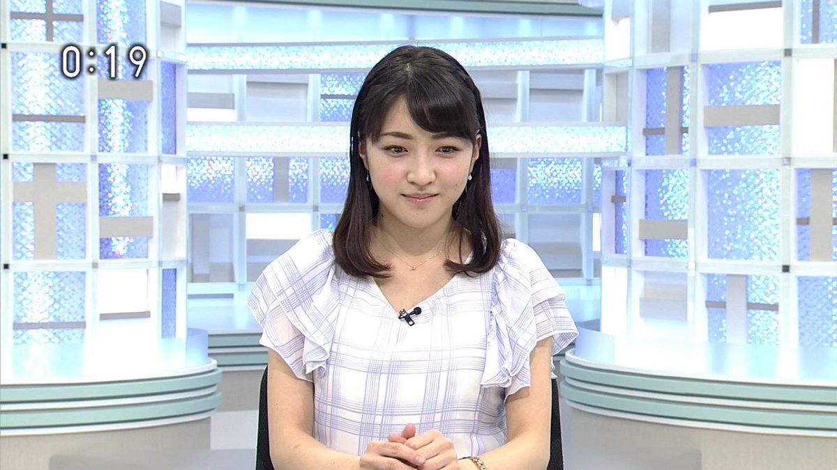 test ツイッターメディア - 赤木野々花 https://t.co/NjoEkzkbAG #NHK https://t.co/hoLRGBp9Bw
