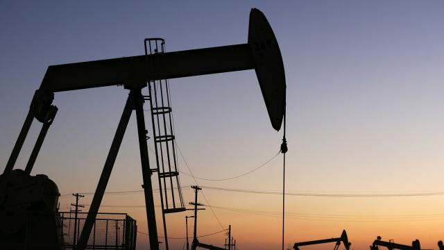 """As gas prices soar, Americans can blame Joe Biden"" via @TheHillOpinion"