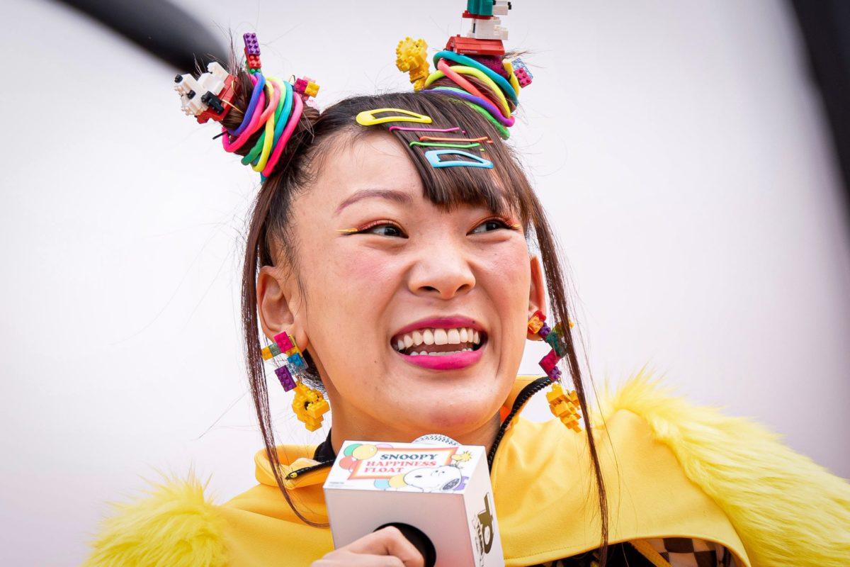 test ツイッターメディア - ぶっきらぼうな振る舞いに、 「フワちゃんは、すぐに消えるだろう」と 勝手に思っていました。 未だに、人気もあり、根回しのできる方なんでしょうね。 ちなみに、医師の西川史子さんは、 カメラが回っていないと、とても優しい人なんだそう。 #フワちゃん #実はいい人 #西川史子 https://t.co/UknMWElxWr