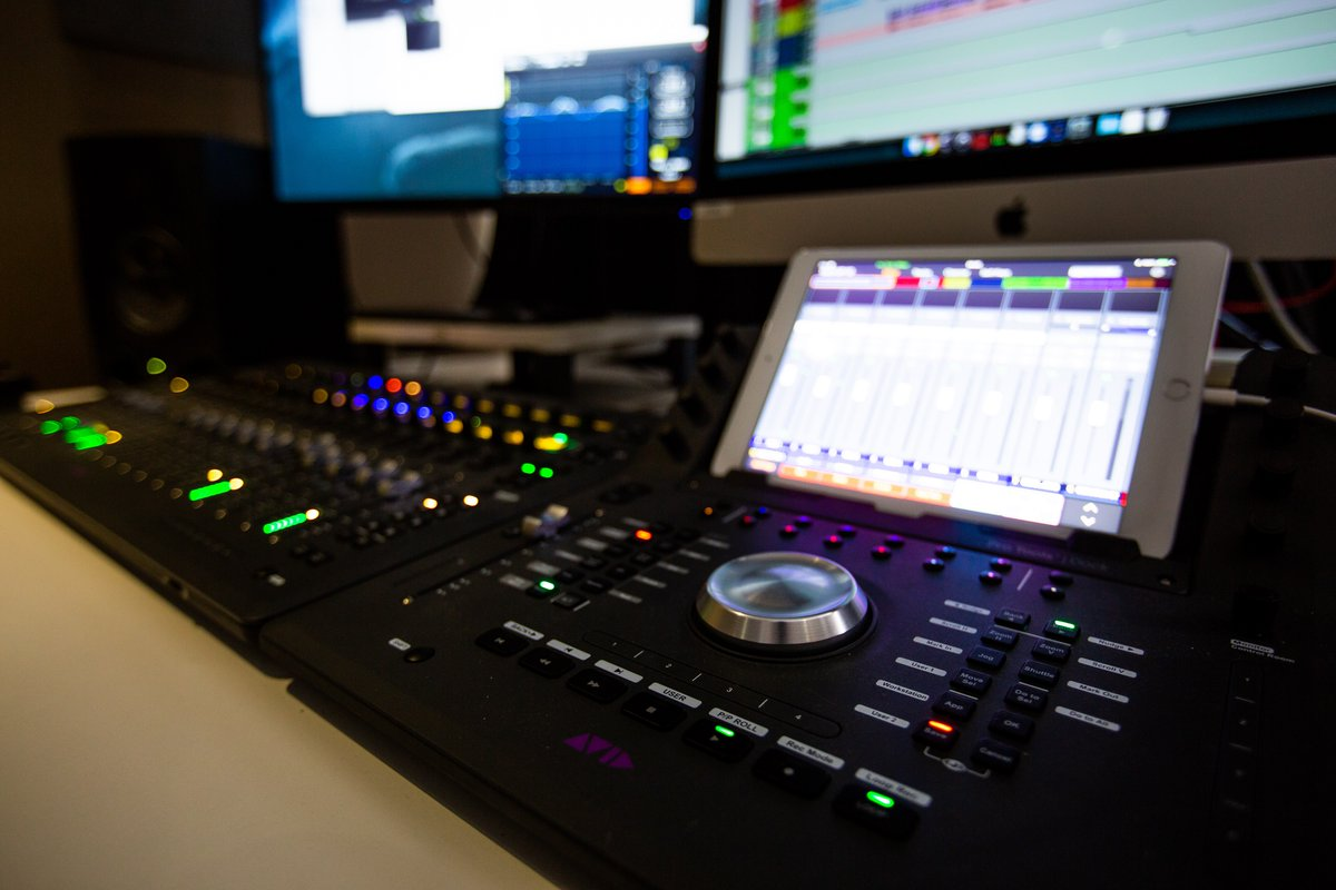NEW VACANCY - Finishing Assistant (Freelance) - Avid Media Composer and DaVinci Resolve experience a must! Find out more and apply via @tvtalentmanager here: https://t.co/ANztMg2WzN App deadline: 5th April https://t.co/PR2byW2zJZ