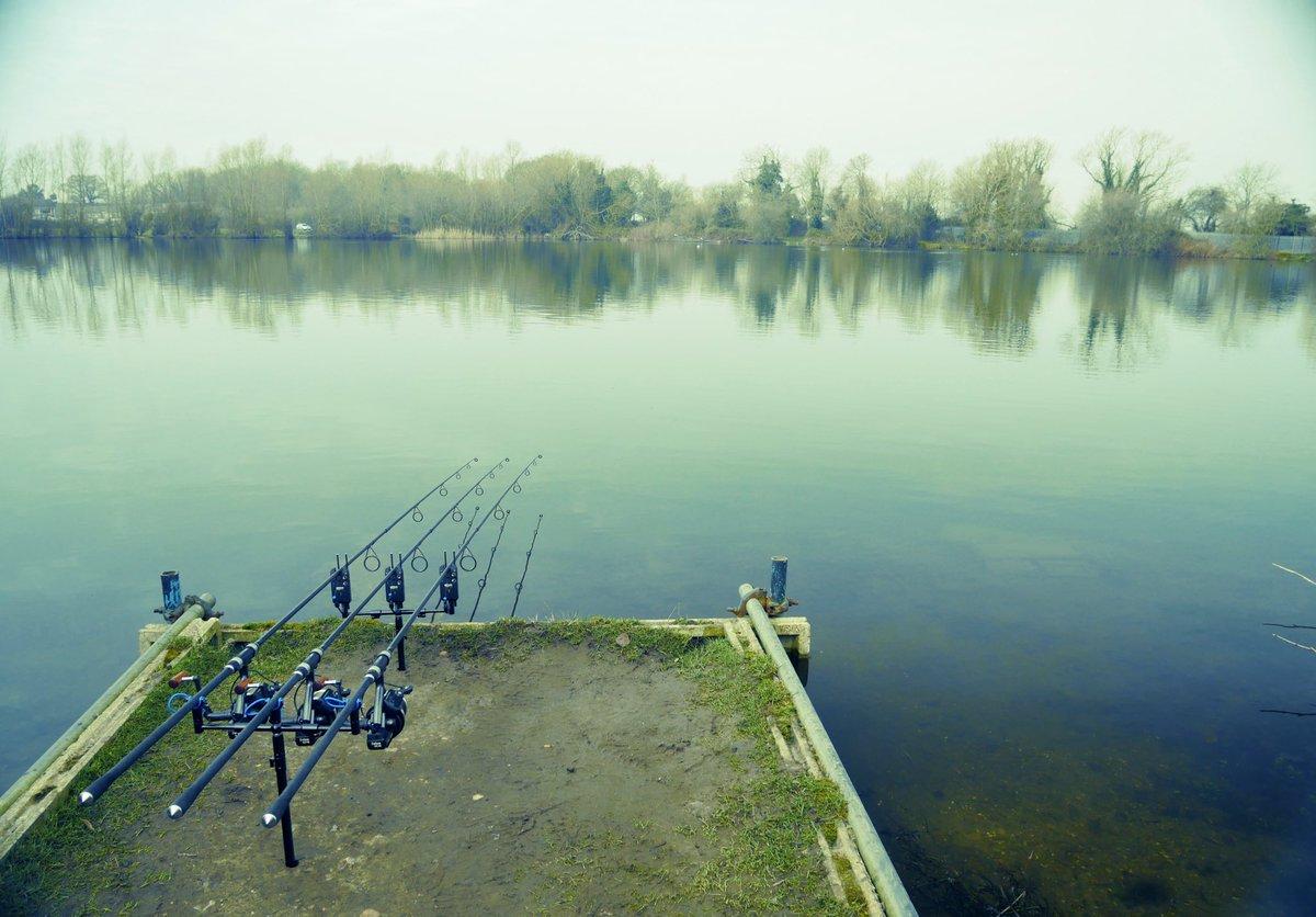 #carpfishing #stgeorges<b>Lake</b> #fishing #fishinglife #bigcarp #carp https://t.co/F0Q3nAeGmH