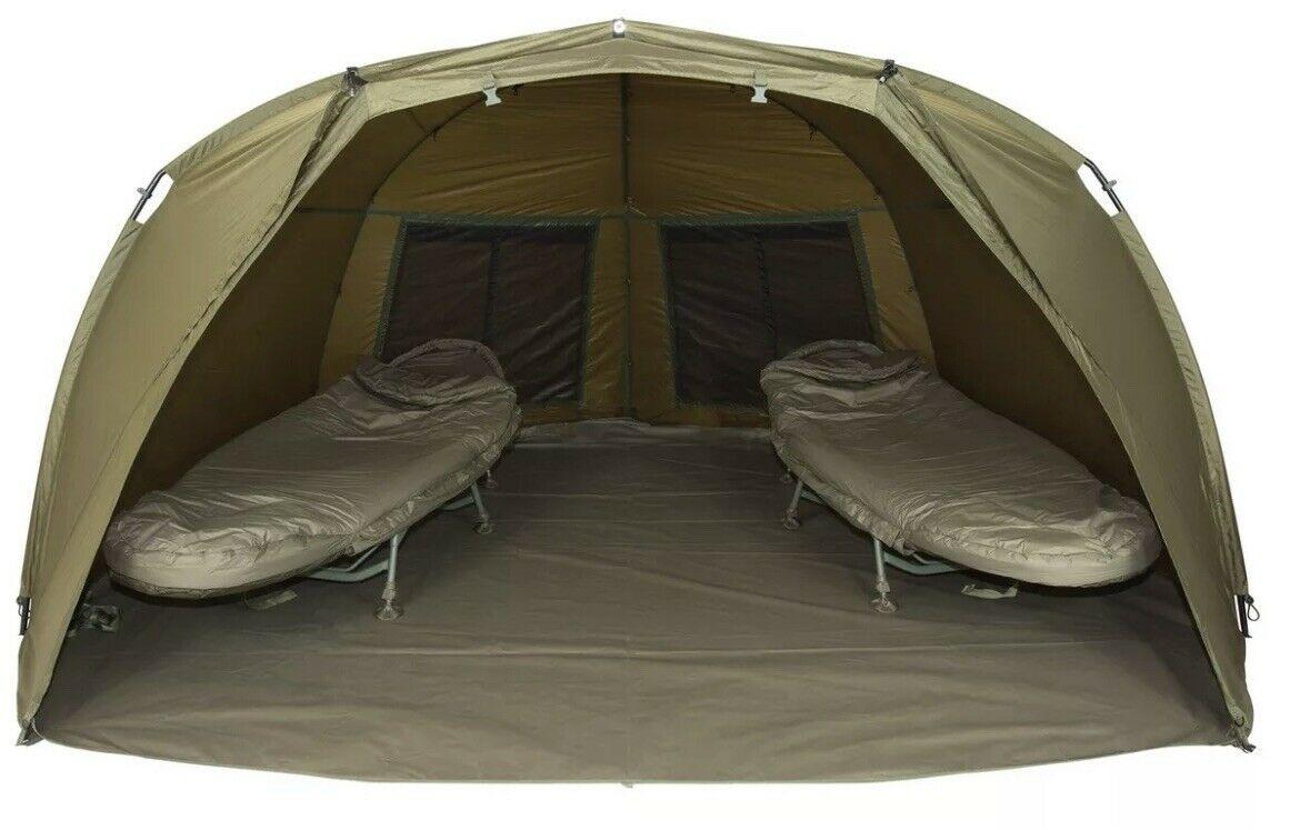 Ad - Trakker Tempest 200t Shelter On eBay here -->> https://t.co/xTjqqAhOTo  #carpfishing http