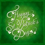 Happy St Patrick's Day to all our Irish friends. https://t.co/G5ARe7CVf2