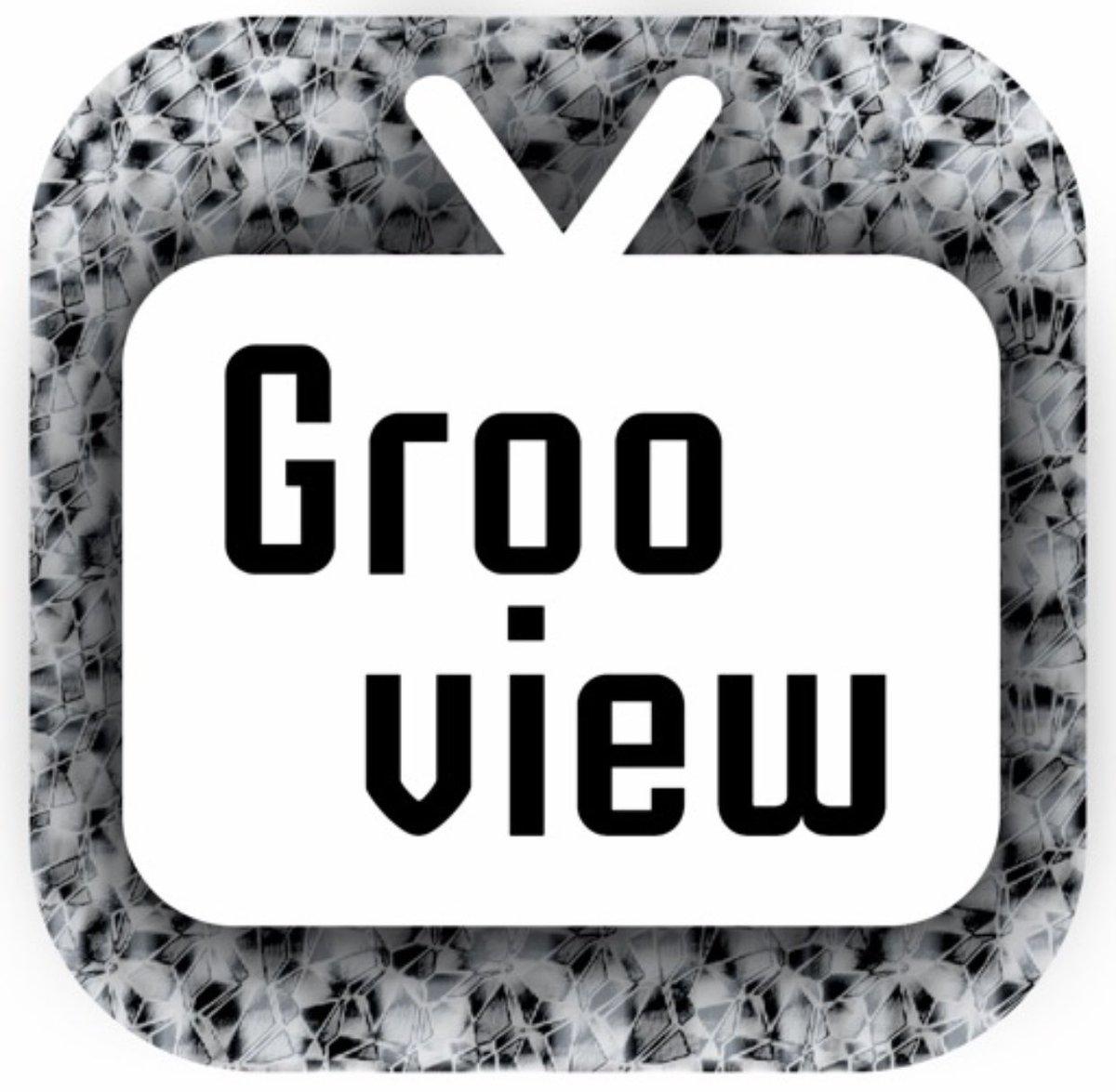 test ツイッターメディア - 今シーズンもご来場頂いたお客様限定で動画アプリ「Grooview」を使用した無料配信サービスを実施します‼️ パスワード sf2021 1ch:場内ビジョン映像 2ch:計時モニター映像 がご覧頂けます📣 3ch:サテライトスタジオはYouTube生配信で場外の方もご覧頂けます。 ぜひご視聴下さい❗️ #SFormula https://t.co/Ti9l2xNjg5