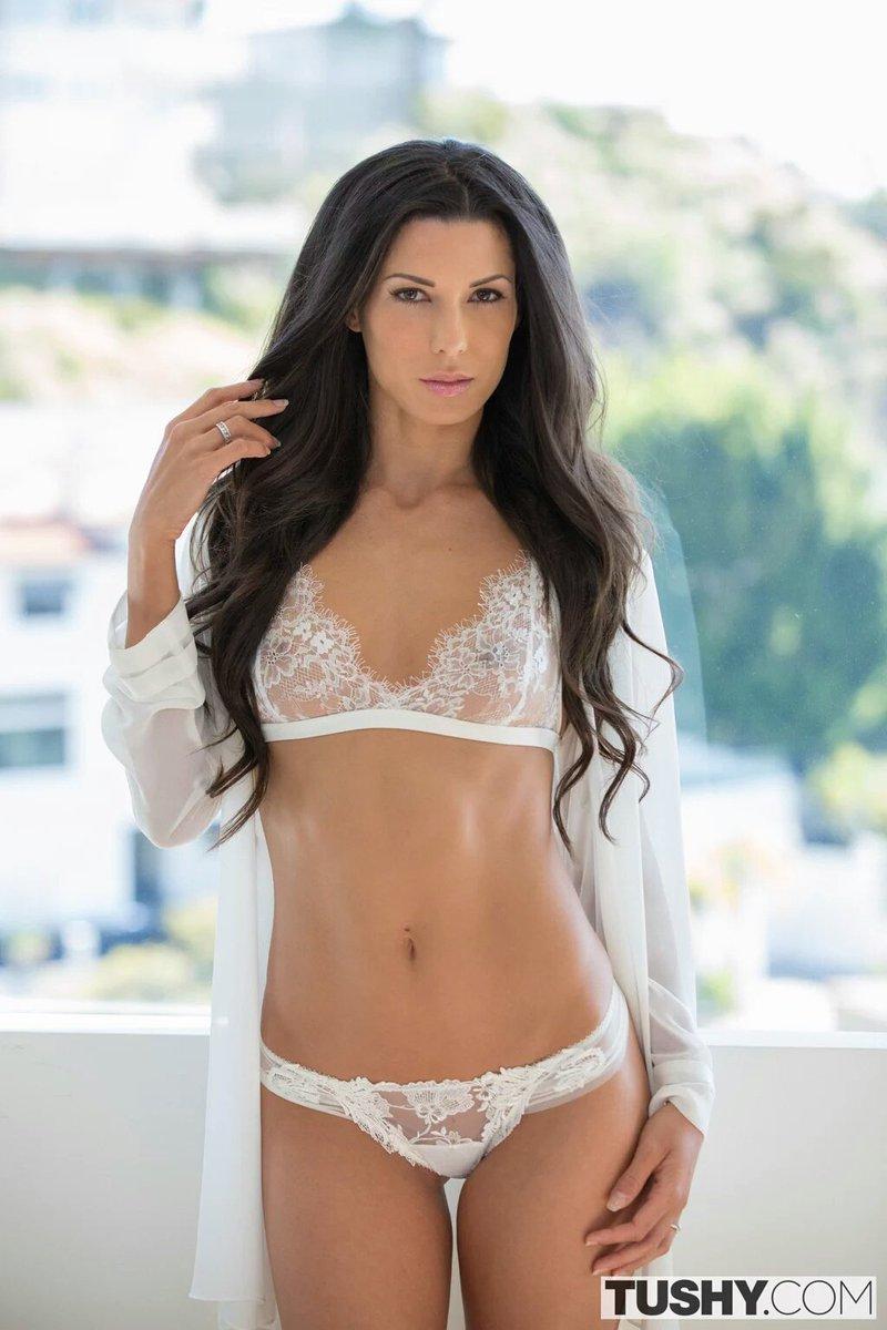 Alexa Tomas - Private Hot Nude Girls sexy Babes HD Porn Videos