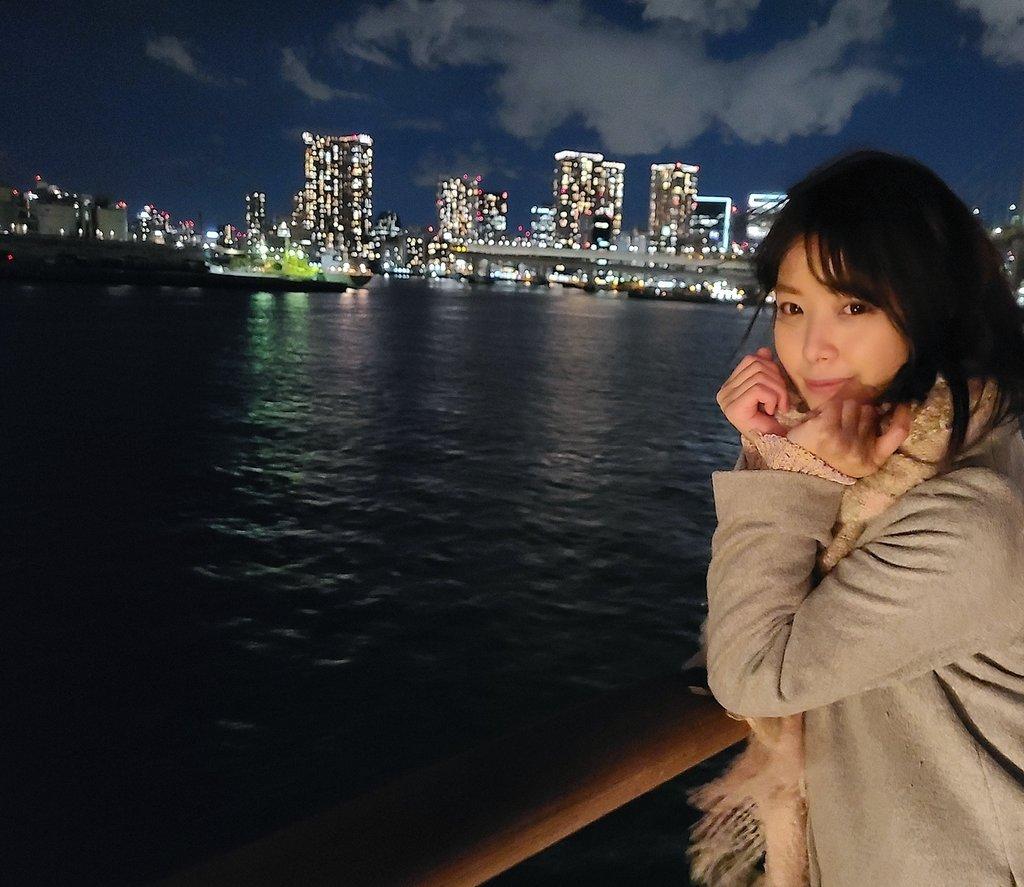 test ツイッターメディア - 本日は八木奈々さん、次作パッケージ&サンプル動画公開日です。 本命は若奥様物ですが、大穴で「東京想いデート」 (東京の街をデートする企画物。) あてずっぽうです。  PS.そして本日午後8時、ユーチューブドラマ「私の好きって変ですか」case2.<幸せに不安を感じる女>がアップロード。 https://t.co/yhIJc6nA4T