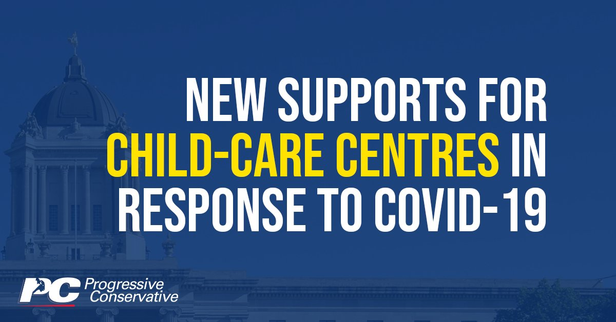 test Twitter Media - Child care is not a luxury – it's a necessity.   Learn more about what our PC government is doing: https://t.co/zmkmT7wjTr   #mbpoli https://t.co/gTcWKNSdE2