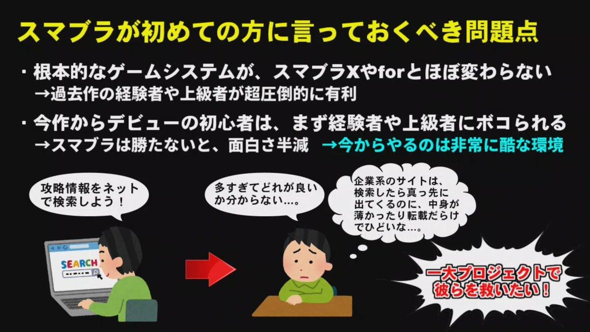 スマブラ 任天堂 アホ 小太り sじょに関連した画像-03
