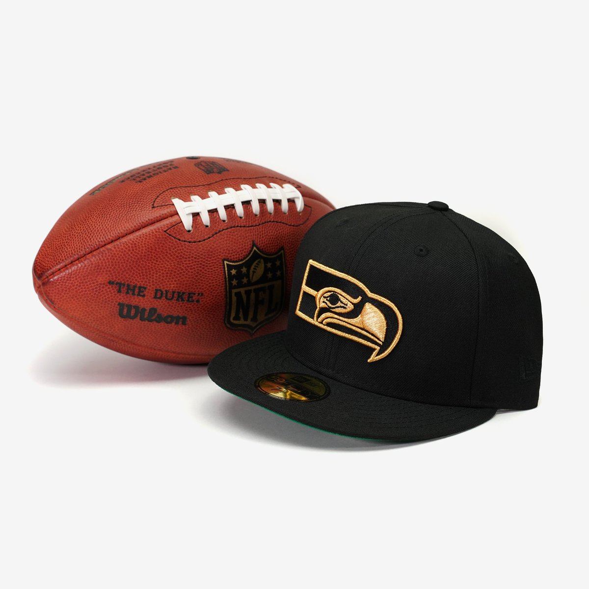 test Twitter Media - 🏈 SEAHAWKS 🏈 SHOP 👉 https://t.co/wgtKnqIZrD #newera #neweracap #59fifty #teamfitted #fitteds #fittedcap #cotd #capoftheday #nfl #capcollector #capaddict #cotd #flyyourownflag #rannfl #rannflsuechtig #neweraeurope #seahawks #fittedfam #fittedonly #capcollection #hatcollection https://t.co/NwdCGgJ0bU