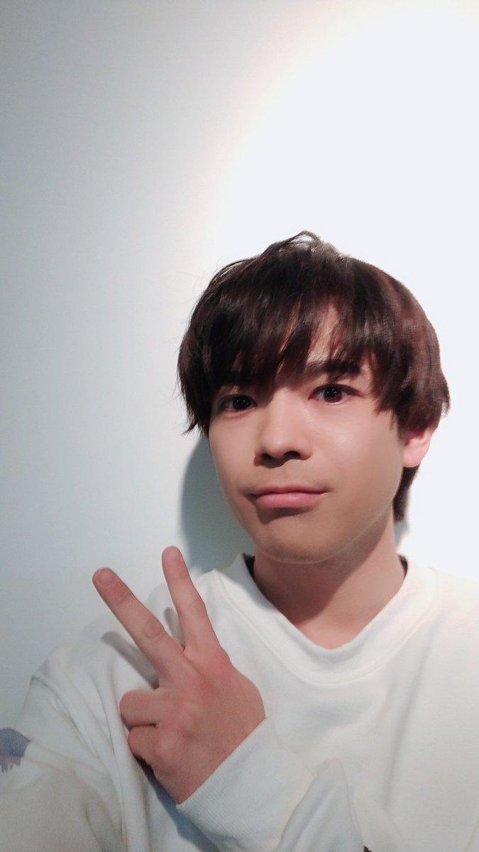 益山武明の4月14日のツイッター画像