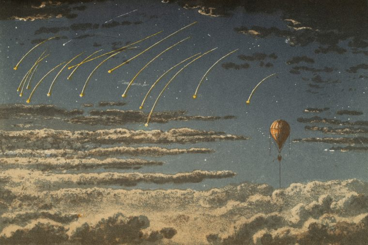 "test Twitter Media - Jennifer Tucker, associate professor of history and chair of the Feminist, Gender, and Sexuality Studies Department, gave a virtual talk, entitled ""Adventures of Victorian Aeronauts,"" on the ways balloon travel changed the landscape of Victorian aviation. https://t.co/R7HUWyUyd4 https://t.co/2VOPQ1HtoJ"