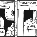 #Fingerpori #tiede #isotooppi #isotoope https://t.co/27ahgQPWLh https://t.co/7NMXw5PYIX