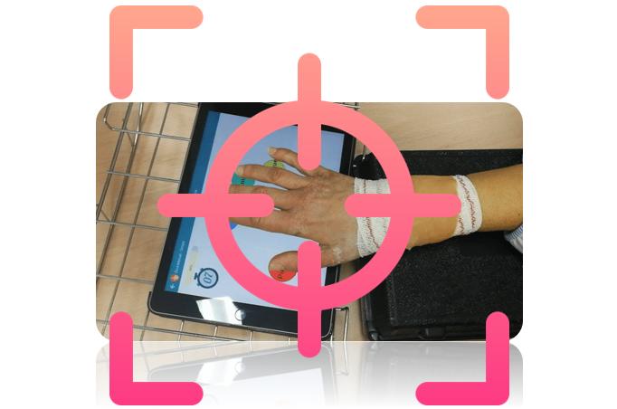 🎯👀¡Hablemos de Focos de Atención aplicados a alteraciones Musculoesquelética! 🎯👀  🏋️♂️El #AprendizajeMotor del paciente debe complementarse con directrices y ayudas   ¿Qué dice la evidencia sobre ellos?¿Cómo aplicarlos y qué tipos hay?  ⬇️Os contamos en este nuevo Hilo!!⬇️ https://t.co/Ah44h3yNBa