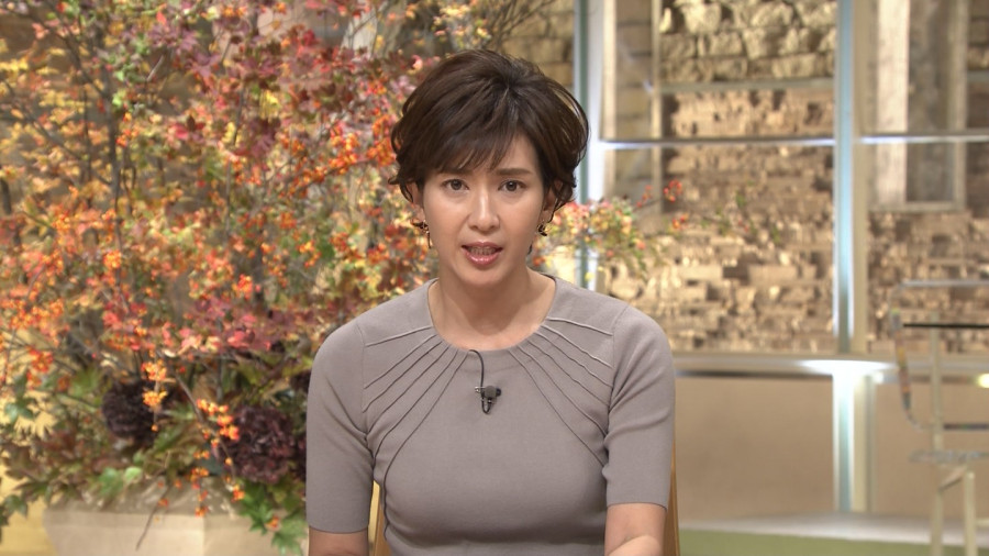test ツイッターメディア - 徳永有美 https://t.co/vs9M4x2pqz #テレビ朝日 https://t.co/W4hQjIegrK