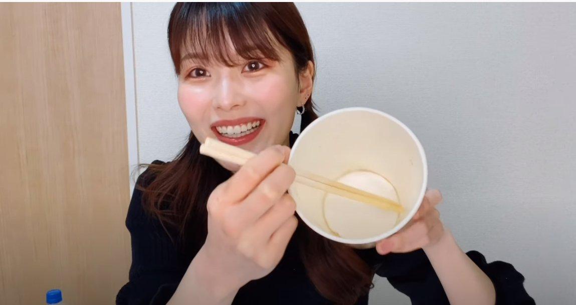 test ツイッターメディア - 里見咲紀女流胃袋どないなっとんねん https://t.co/L0vAgFppTp