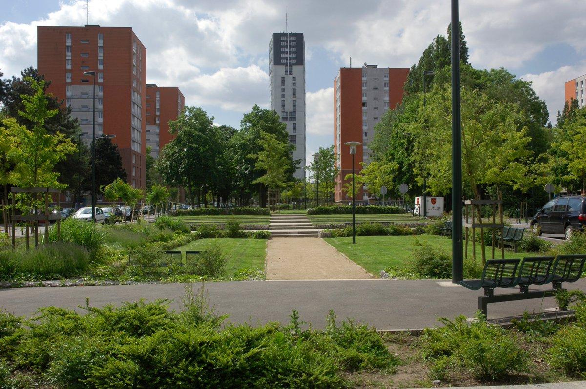 @MEL_Lille Apr 6