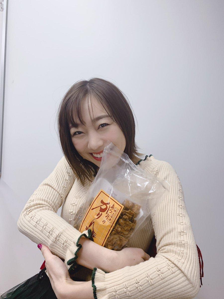 test ツイッターメディア - あつみのかりん糖、本当に美味しいの。 秋田県のファンの方に教えていただいたのがきっかけで惚れて、たまにアンテナショップとかにもあるので、いつもチェックしてる。 友近さんに須田さんのオススメに間違いない!と言っていただけたのが嬉しかった💓 ↓#キメツケ 配信中↓ https://t.co/eE17PX0S4G https://t.co/kN1Ltx5EcU