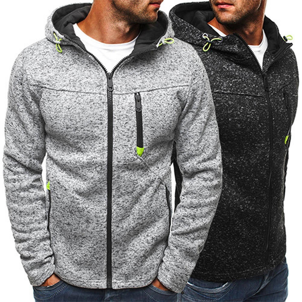 Men's Long Sleeve Sports Hoodie #love #carpfishing https://t.co/B99rJhZNuY https://t.co/IjtnElGDcW