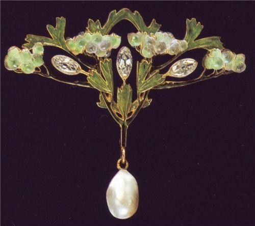 Rene Lalique. Art Nouveau #art https://t.co/lj8w8rg6Ug