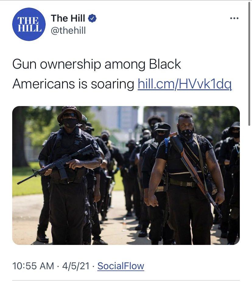 Jim Crow Joe