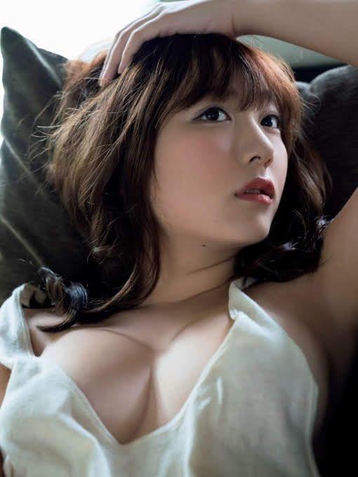 test ツイッターメディア - 💙💚💛💜❤💗💖 京佳さんと志田友美さんかわいいです。💙💚💛💜❤💗💖#京佳 #志田友美 https://t.co/H18iHHgj51