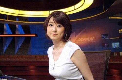 test ツイッターメディア - 秋元優里アナのカップ&脚キャプ画像!木村文乃に似てる?タバコで劣化?  https://t.co/0JeP35SJzw https://t.co/d96VZqUZtG